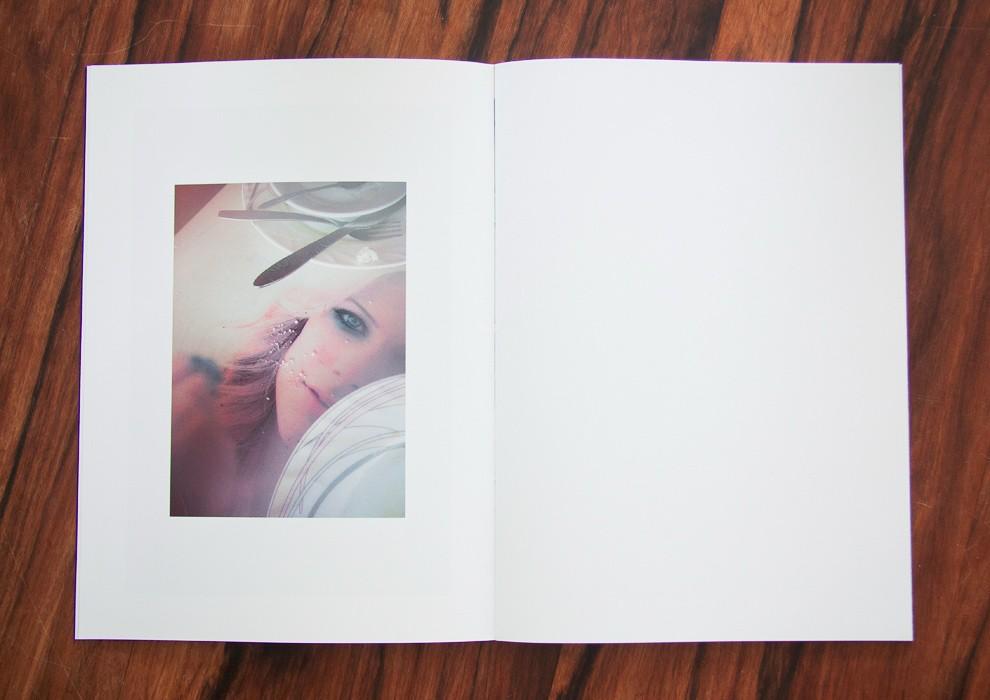 http://petter-berg.se/files/gimgs/th-58_Britney_v2.jpg