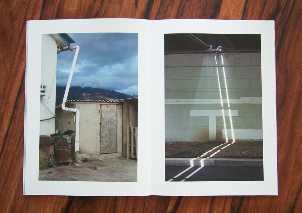 http://petter-berg.se/files/gimgs/th-58_Streetscene.jpg