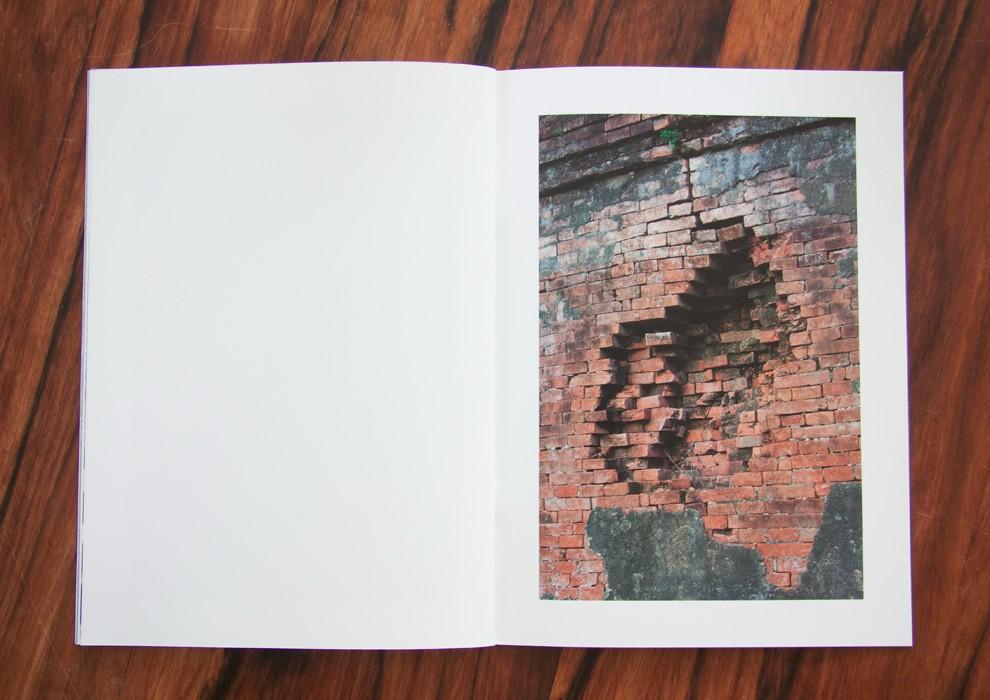 http://petter-berg.se/files/gimgs/th-58_Wall.jpg