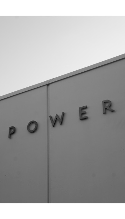 http://petter-berg.se/files/gimgs/th-70_Power_v2.jpg