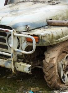 http://petter-berg.se/files/gimgs/th-73_Car-wreck.jpg