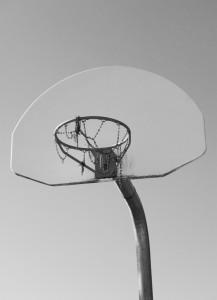 http://petter-berg.se/files/gimgs/th-73_basketkorg.jpg
