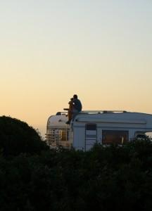 http://petter-berg.se/files/gimgs/th-73_sunset.jpg